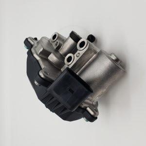 [McLaughlin's Car Dismantler - Volkswagen / Audi / Skoda / Seat - Burnfoot - Donegal]