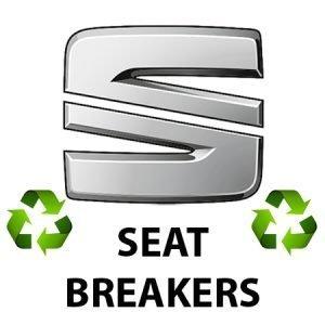 SEAT BREAKERS